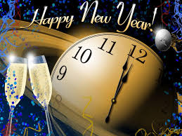 best happy new year powerpoint templates u2013 slidehunter u2013 free
