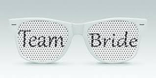 personalized sunglasses wedding favors personalized wedding sunglasses team and team groom qty