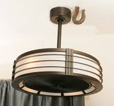 exhale bladeless ceiling fan furniture attractive bladeless ceiling fan for interior home design