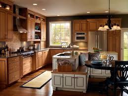 Stock Unfinished Kitchen Cabinets Kitchen Inspiring Kitchen Storage Ideas By Menards Cabinet