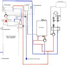 symbols stunning transformer isolation wiring diagram beautiful