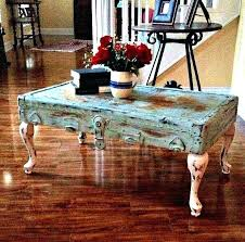repurposed table top ideas repurposed table top ideas yardstick ideas home interiors catalogo