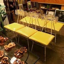 Mid Centurymodern DOLLY PYTHON - Midcentury modern furniture dallas