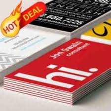 500 Business Cards 24 Hours Printing Johannesburg Business Cards 500 Single Sided