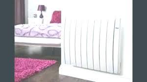 radiateur electrique pour chambre radiateur electrique pour chambre radiateur pour chambre pour
