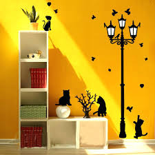 Beautiful Wall Stickers by Bedroom Wall Art Marvellous Wall Art Ideas For Bedroom Images
