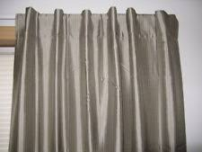 Royal Velvet Curtains Royal Lined Curtains Ebay