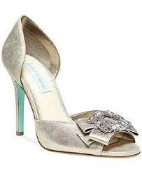 Wedding Shoes Macys 7 Best Wedding Shoes Images On Pinterest