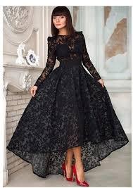 aliexpress com buy new arrival women evening dresses re1501