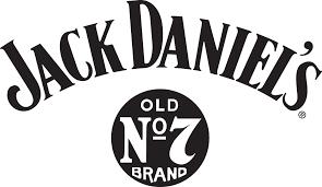 jack daniel s bifold wallet black leather leather logo jack daniel s bifold wallet black leather leather logo