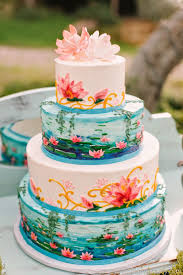 18879 best wedding cakes u0026 flowers images on pinterest biscuits