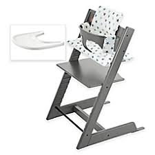 High Chair That Connects To Table Shop High Chair Booster Seat Buybuy Baby