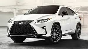 lexus nx awd button all wheel drive lexus models metro lexus in cleveland oh