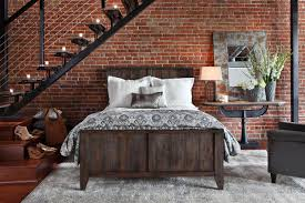 Glenwood Bedroom Contemporary Bedroom Denver By Furniture Row - Bedroom furniture denver