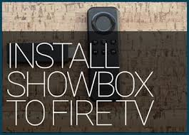 showbox apk file showbox for tv box stick 2017 with showbox