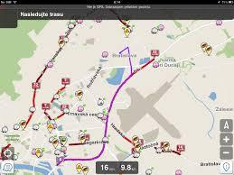 Waze Maps Waze Com U2022 View Topic Support Traffic Avoidance Failure