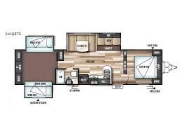 100 wildwood rv floor plans forest river wildwood lodge
