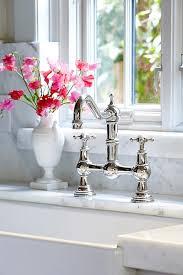 Good Kitchen Faucet by Best Kitchen Faucet For Farmhouse Sink Kitchen Design