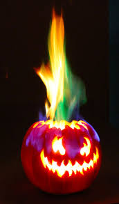 127 best halloween jack o lantern ideas images on pinterest