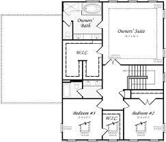 walk in closet floor plans master bathroom floor plans with walk in closet