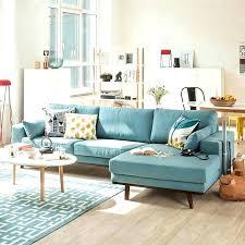 minimalist decorating minimalist ideas for living room mekomi co