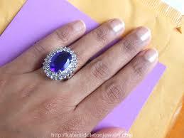 kate s wedding ring katemiddletonjewelry kate middleton s jewelry page 12