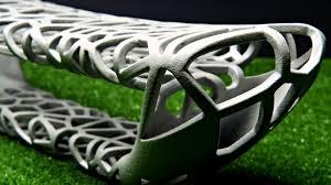 3d concrete printing bench design project u2013 loughborough design