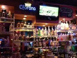 Kansas travel bar images 799 best goin 39 to kansas city images kansas city jpg