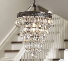 Small Chandeliers For Closets 13 Best Drop Chandelier Images On Pinterest Chandeliers