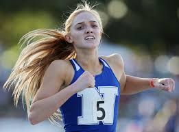 inland track stars head to usatf championships u2013 press enterprise