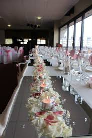bridal decorations bridal table simple decorations event avenue event avenue