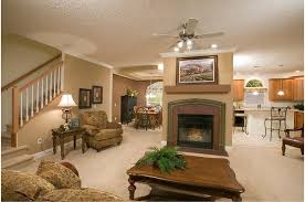 Pinterest Mobile Home Decorating Interior Clayton Mobile Homes Clayton Homes Burlington Photo