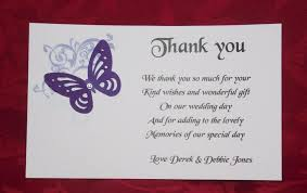 card to groom from on wedding day wedding gift message to groom imbusy for