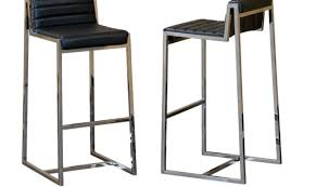 Modern Furniture Tucson by Stools Likable Bar Stools For Sale Tucson Az Contemporary Bar