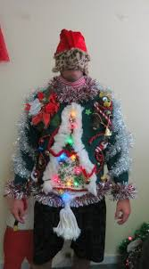 23 christmas ugly sweater ideas for men styleoholic