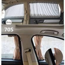 Kids Car Blinds High Quality Car Sunshade Blinds Buy Cheap Car Sunshade Blinds