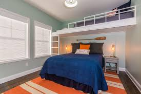 a nautical staycation paradise in st augustine beach st