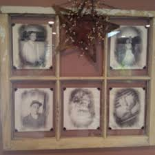 Using Old Window Frames To Decorate 310 Best In Luv With Old Windows Images On Pinterest Picture