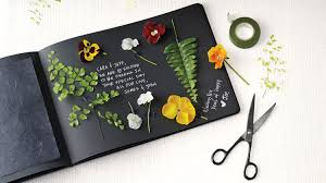 Home Design Doodle Book by 17 Super Creative Diy Guest Book Ideas For Your Wedding Martha