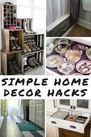 blogs on home decor unique 30 home decorating blog design inspiration of 13 home design