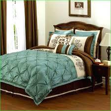 california king comforter sets amazon j queen new york babylon