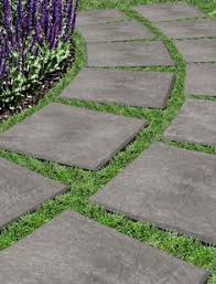 Patio Paver Designs 25 Great Patio Ideas For Your Home Brick Paver Patio