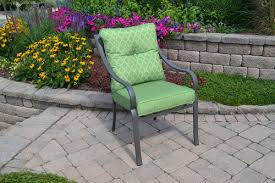 backyard creations 4 piece aspen seating collection decks and