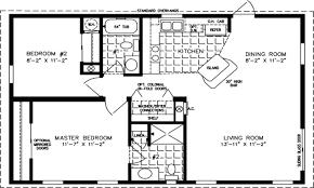 guest house floor plans 2 bedroom inspiration in simple best 25