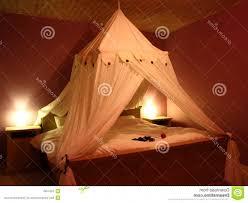 romantische schlafzimmer uncategorized romantische schlafzimmer beleuchtung uncategorizeds