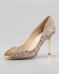 wedding shoes neiman 16 best bridal shoes images on shoes bridal shoes and