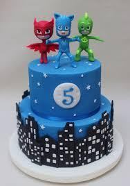 bentley car cake cakecentral com pj mask cake violeta glace party ideas pinterest pj mask pj