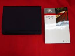 toyota corolla user manual pdf manual de taller haynes toyota