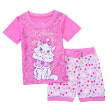 cheap cotton footed pajamas kids find cotton footed pajamas kids