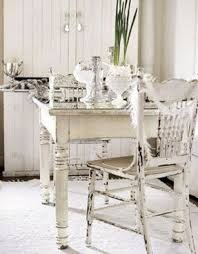 distressed dining room sets distressed dining room tables foter